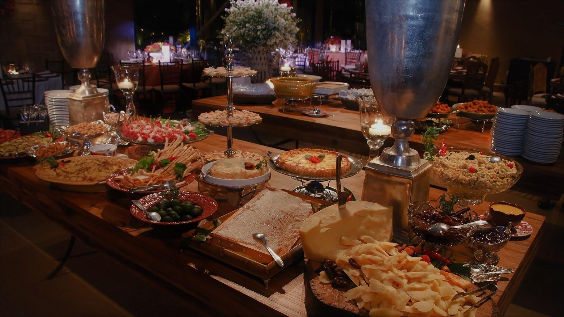 buffet-de-aniversario-buffetciadossabores- banner1
