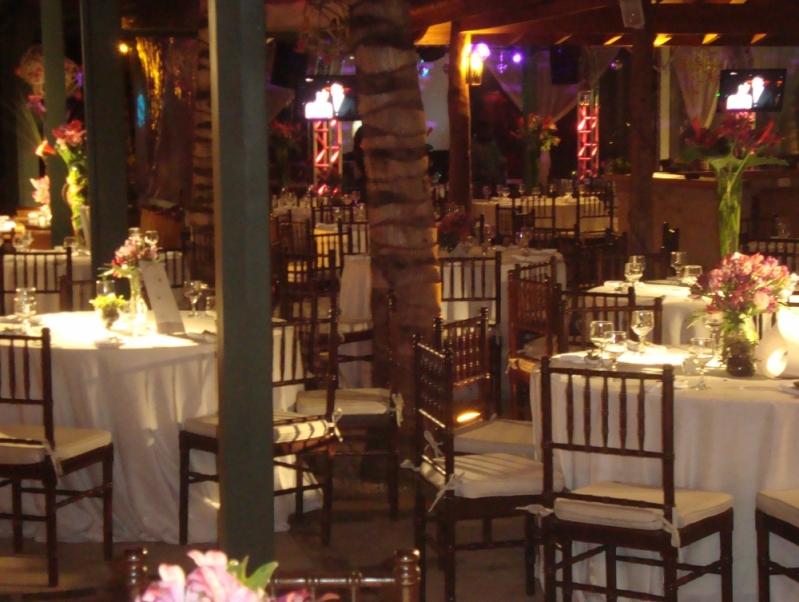 Buffet para Festa de Inauguração Valor Jaboticabal - Buffet de Festa de Casamento