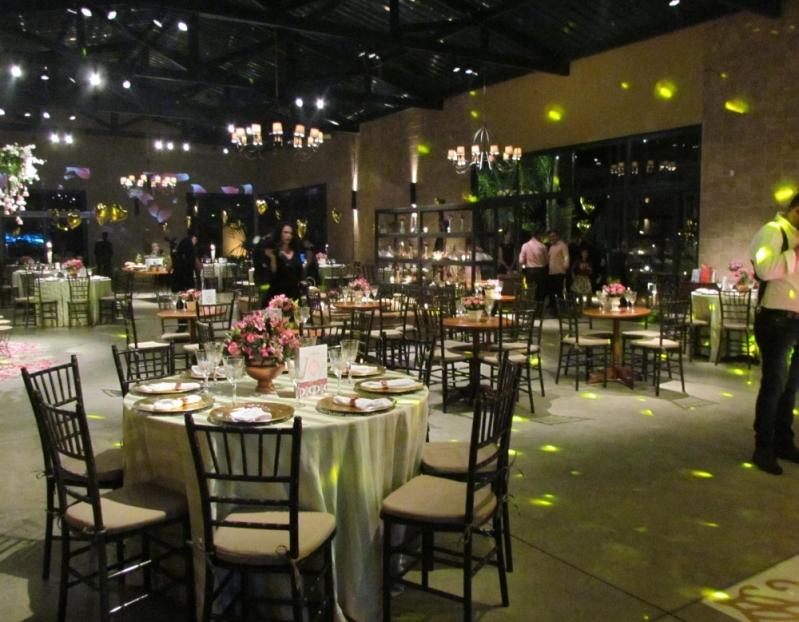 Buffet para Festas e Eventos Preço Campos Elíseos - Buffet para Pequenos Eventos