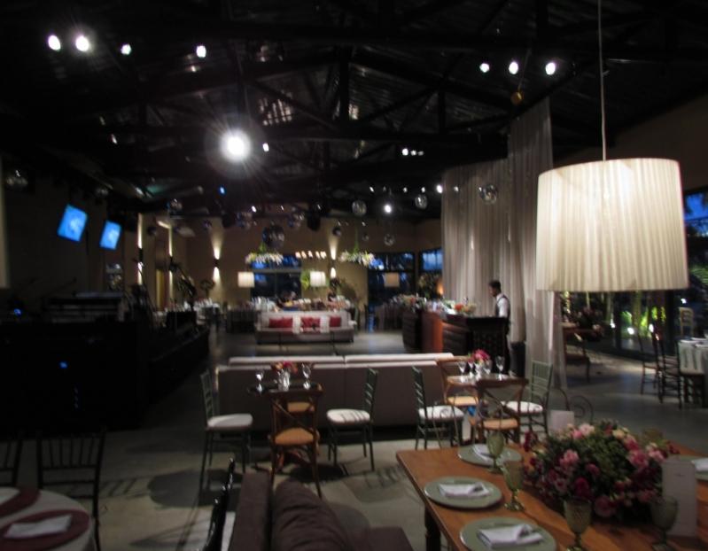 Buffet para Pequenos Eventos Santa Rita do Passa Quatro - Buffet para Eventos Empresariais