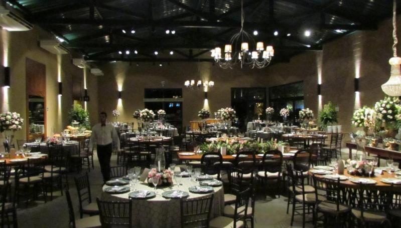 Buffets Completo para Casamento Jaboticabal - Casamento Buffet