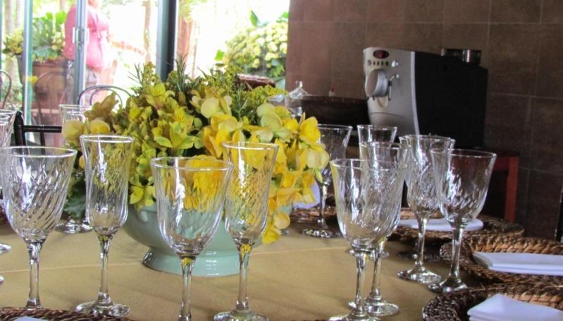 Buffets de Festa de Casamento Guatapará - Buffet de Festa de Casamento