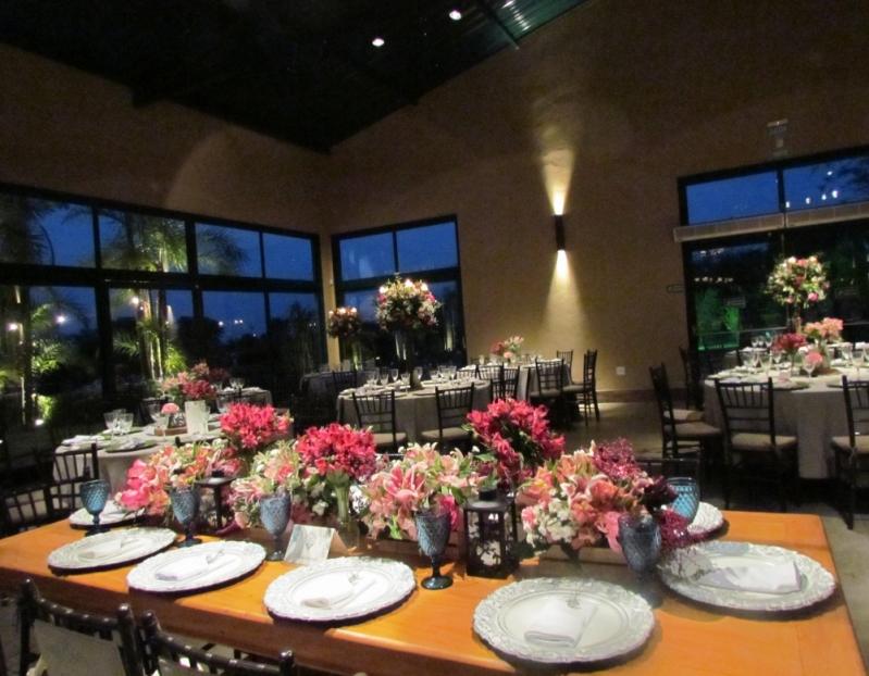 Empresa de Buffet de Churrasco para Casamento Cássia dos Coqueiros - Buffet Simples para Casamento