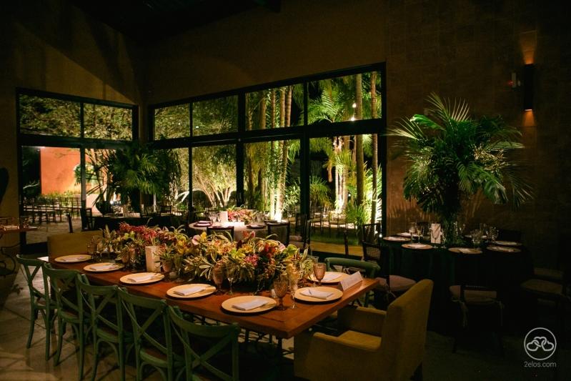 Empresa de Casamento Buffet Nuporanga - Buffet de Churrasco para Casamento