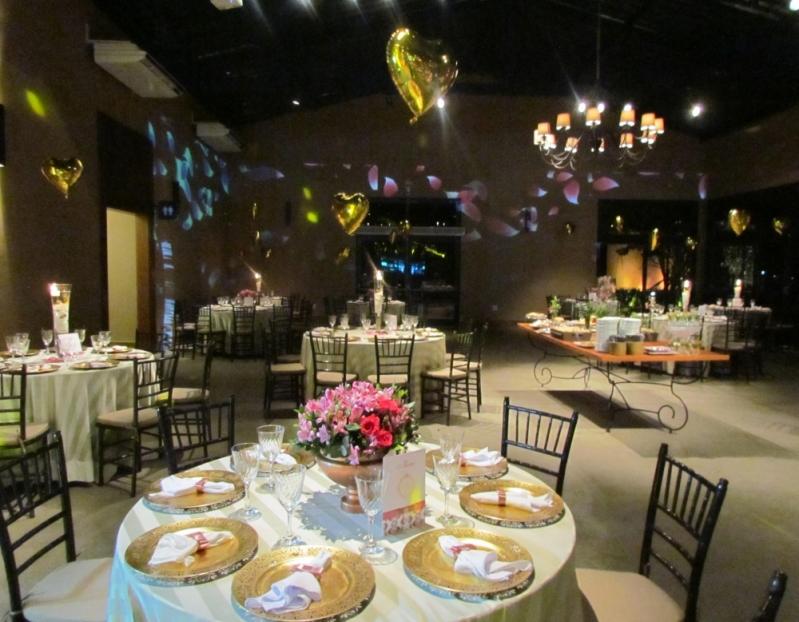 Onde Encontrar Buffet para Festas e Eventos Santa Rosa de Viterbo - Buffet Eventos Corporativos