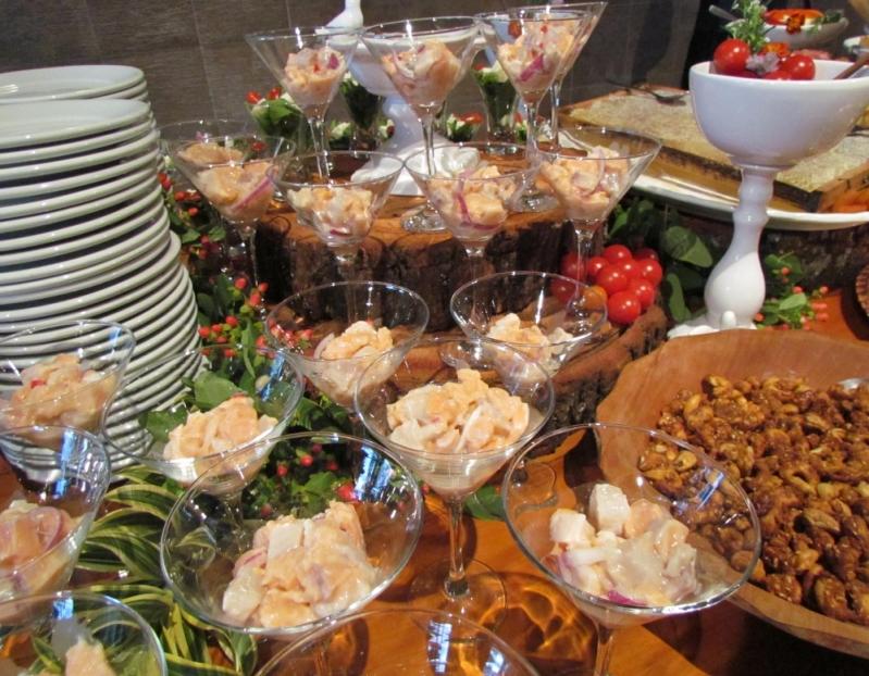 Onde Encontro Buffet de Hamburguer para Festas Porto Ferreira - Buffet Festa de Aniversário