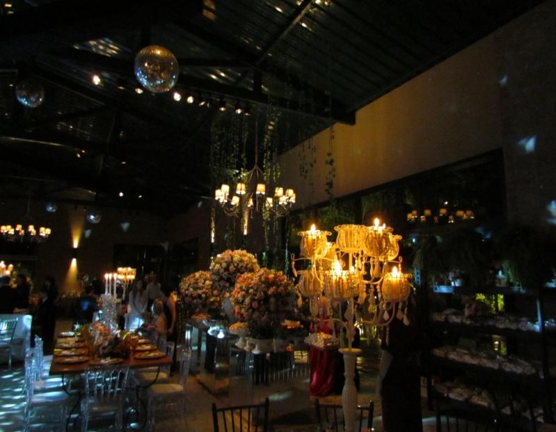 Onde Encontro Buffet para Festa de Adulto Guatapará - Buffet de Festa de Casamento