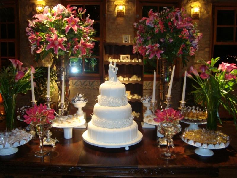 Onde Encontro Buffet para Festa de Inauguração Monte Alto - Buffet de Festa de Casamento