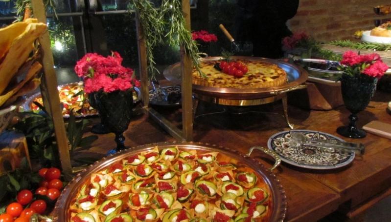 Quanto Custa Buffet para Festa de Batizado Campos Elíseos - Buffet de Festa de Casamento