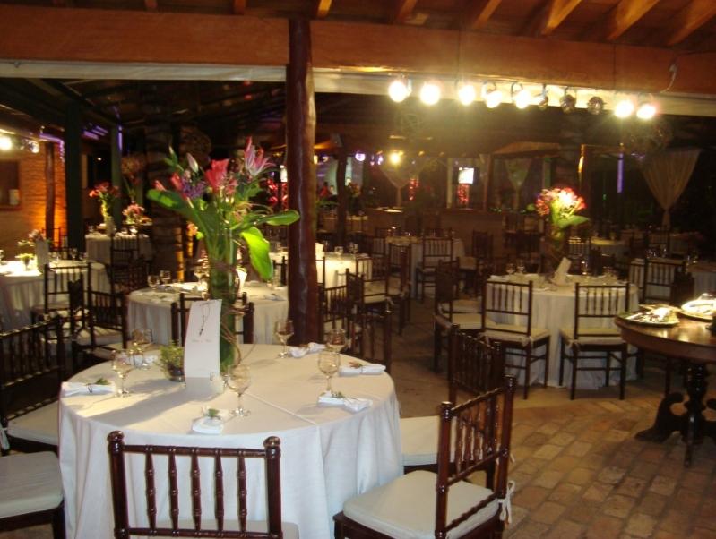 Quanto Custa Buffet para Festa de Inauguração Ituverava - Buffet de Festa de Casamento