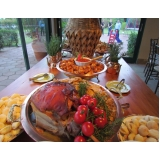 buffet de casamento com espaço próprio valores Guatapará