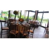 buffet de churrasco para aniversário Jaboticabal