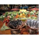 buffet para aniversário de adultos preço Santo Antônio da Alegria