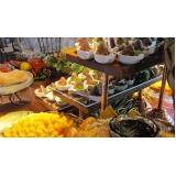 buffet casamento para 200 pessoas