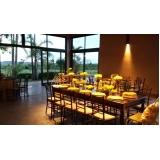 buffet para festa de aniversário Cássia dos Coqueiros