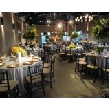 buffets de casamento para 100 pessoas Novo Horizonte