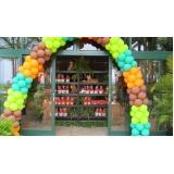 buffets festas e eventos Jardim Irajá
