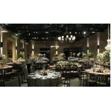 buffets para aniversário de 50 ano Serra Azul