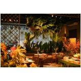 casamento buffet valores Jardim Alvorada