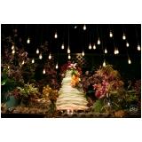 casamento buffets Altinópolis