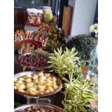 contratar buffet de churrasco para eventos Porto Ferreira