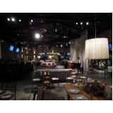 empresa de buffet para aniversário de 15 anos Serra Azul