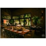 empresa de casamento buffet Jaboticabal
