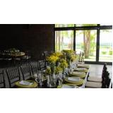onde encontro buffet de festa de casamento Pradópolis
