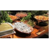orçamento de buffet de festa de aniversário Joboticabal