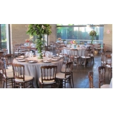 serviço de buffet casamento para 200 pessoas São Simão